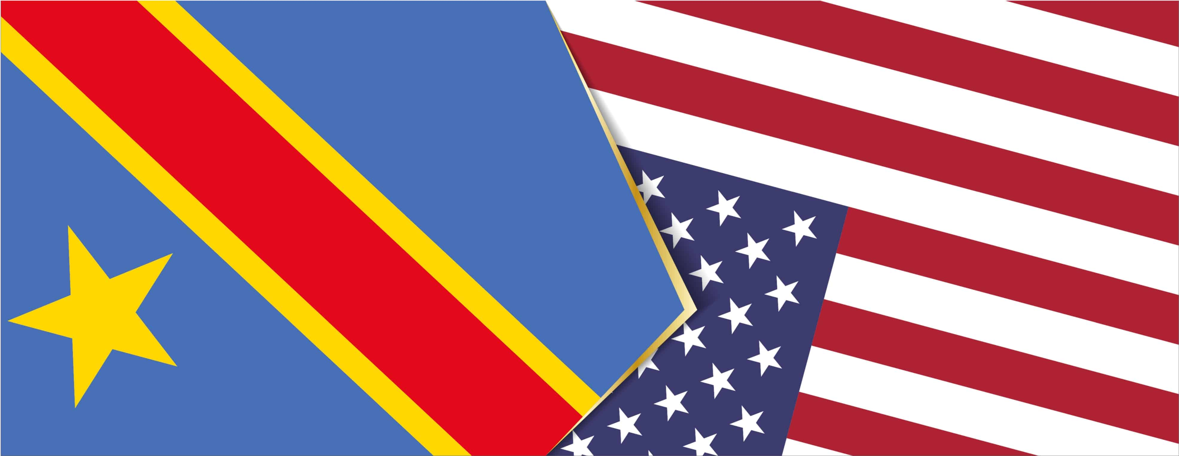 Rupture de la coalition au Congo : le président F. Tshisekedi démontre son allégeance aux Américains et aux Européens